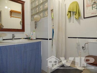 VIP7457: Villa en Venta en Vera Playa, Almería