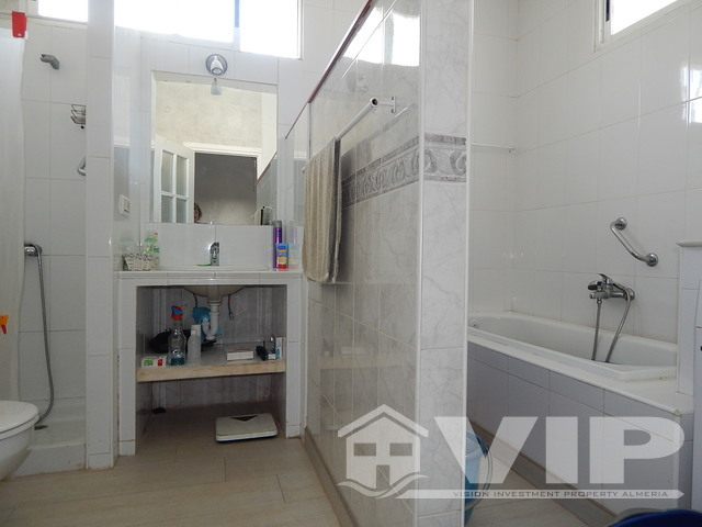 VIP7457: Villa for Sale in Vera Playa, Almería