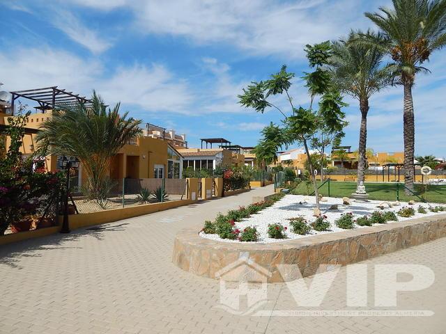 VIP7458: Villa à vendre dans Los Gallardos, Almería