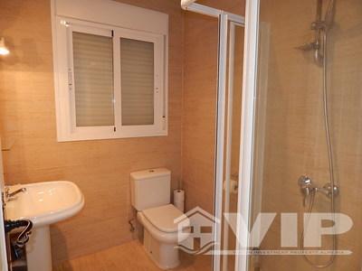 VIP7459: Villa te koop in Los Gallardos, Almería