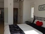 VIP7459: Villa en Venta en Los Gallardos, Almería