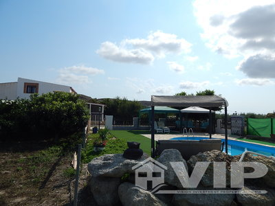 VIP7460: Villa for Sale in Cuevas Del Almanzora, Almería