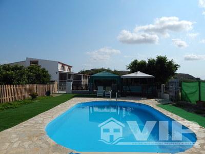 VIP7460: Villa for Sale in Cuevas Del Almanzora, Almería