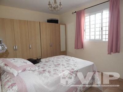 VIP7460: Villa en Venta en Cuevas Del Almanzora, Almería