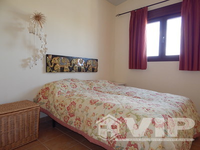 VIP7460: Villa zu Verkaufen in Cuevas Del Almanzora, Almería