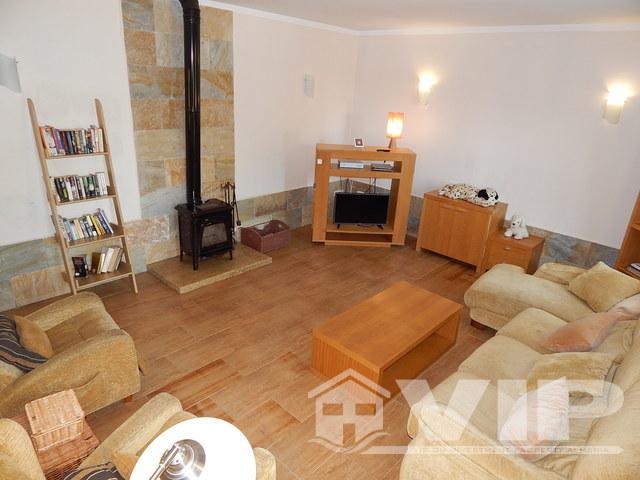 VIP7461: Villa à vendre en Turre, Almería