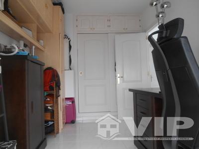 VIP7462: Townhouse for Sale in Mojacar Playa, Almería