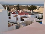 VIP7462: Townhouse for Sale in Mojacar Playa, Almería