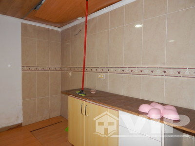 VIP7463: Apartamento en Venta en Mojacar Playa, Almería