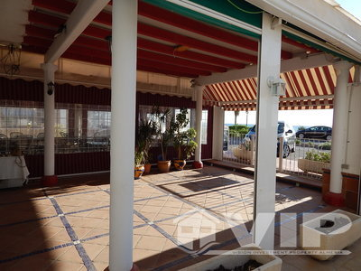 VIP7466: Commercial Property for Sale in Mojacar Playa, Almería