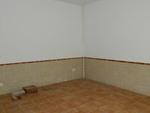 VIP7466: Commercial Property for Sale in Mojacar Playa, Almería