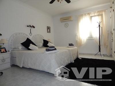 VIP7467: Villa te koop in Mojacar Playa, Almería
