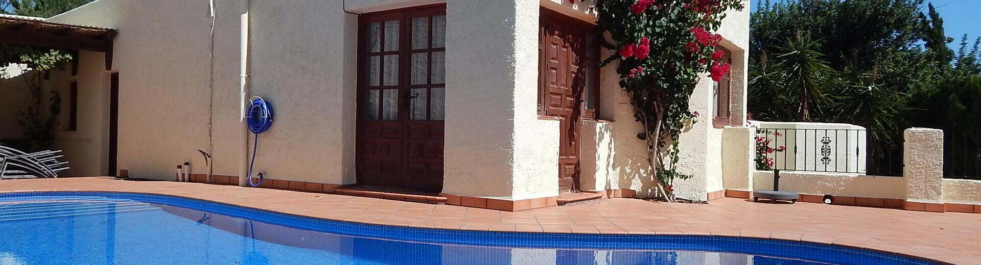 VIP7468: Villa zu Verkaufen