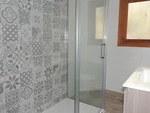 VIP7468: Villa zu Verkaufen in Mojacar Playa, Almería