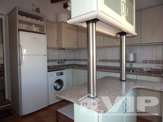 VIP7469: Villa à vendre dans Turre, Almería