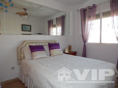 VIP7469: Villa for Sale in Turre, Almería