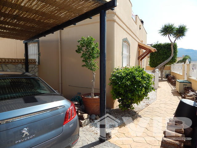 VIP7469: Villa en Venta en Turre, Almería