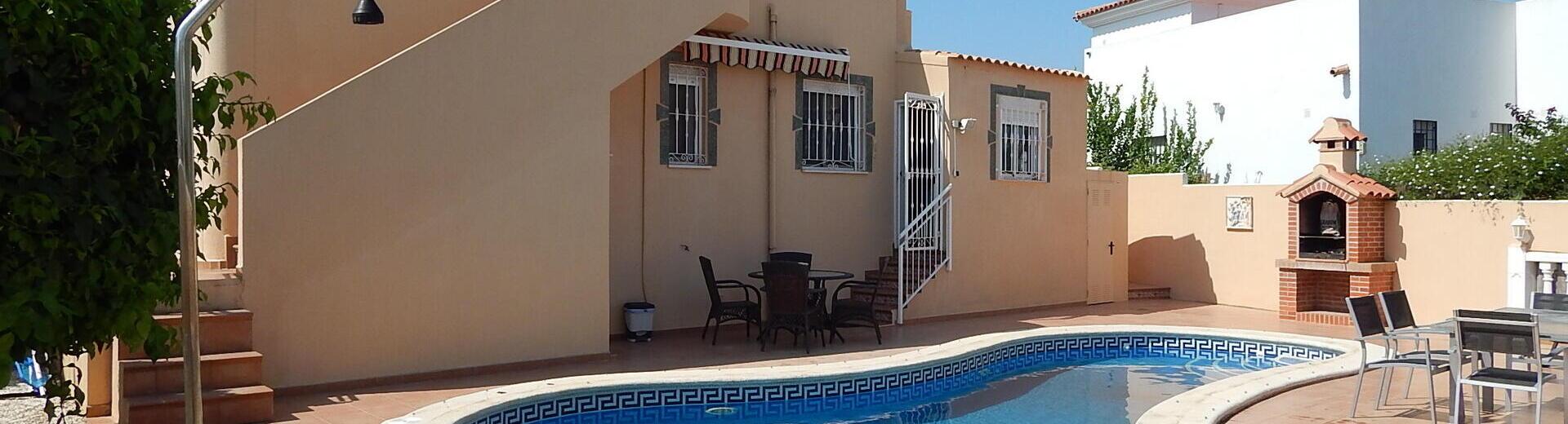 VIP7469: Villa en Venta