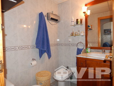 VIP7470: Apartment for Sale in Mojacar Playa, Almería