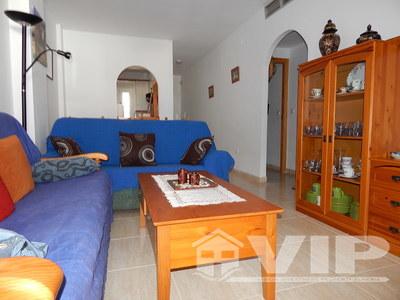 VIP7470: Wohnung zu Verkaufen in Mojacar Playa, Almería