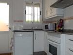 VIP7471: Stadthaus zu Verkaufen in Valle del Este Golf, Almería