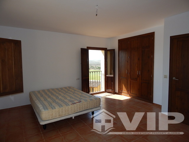 VIP7473: Adosado en Venta en Valle del Este Golf, Almería