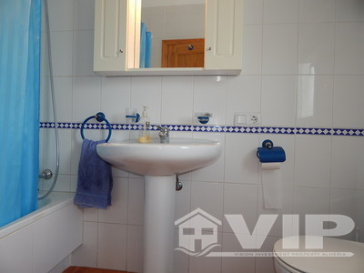 VIP7474: Appartement te koop in Mojacar Playa, Almería