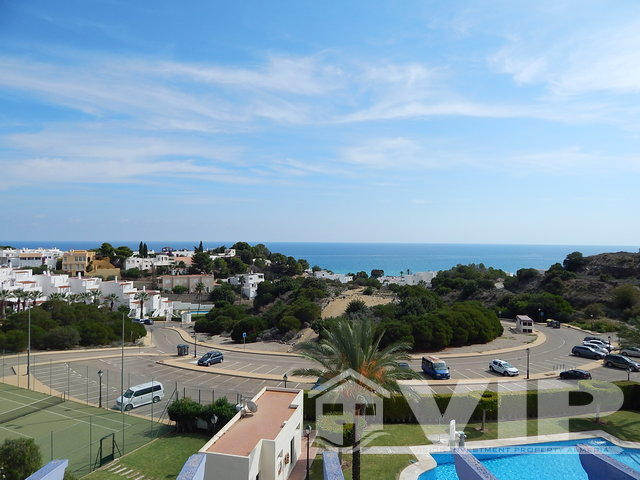 VIP7474: Apartment for Sale in Mojacar Playa, Almería