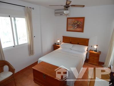 VIP7474: Apartamento en Venta en Mojacar Playa, Almería