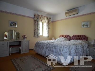 VIP7475: Villa for Sale in Mojacar Playa, Almería