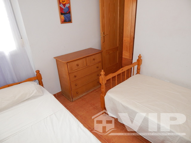 VIP7476: Appartement te koop in Mojacar Playa, Almería