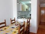 VIP7476: Apartamento en Venta en Mojacar Playa, Almería
