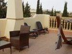 VIP7477: Villa for Sale in Arboleas, Almería