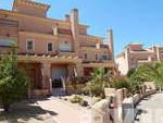VIP7478: Townhouse for Sale in Valle del Este Golf, Almería