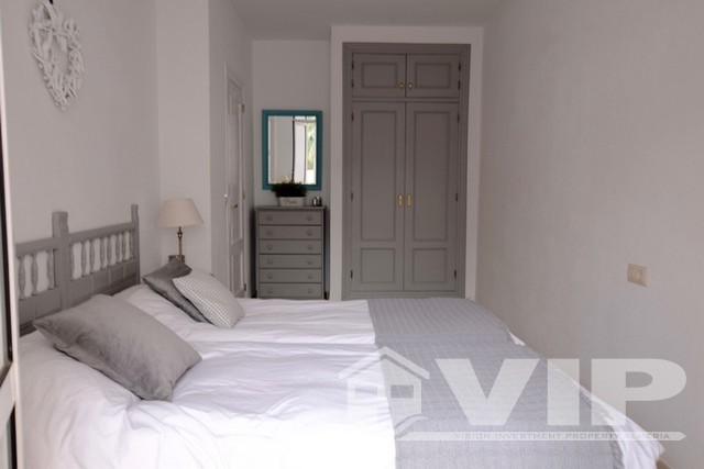 VIP7479: Rijtjeshuis te koop in Mojacar Playa, Almería