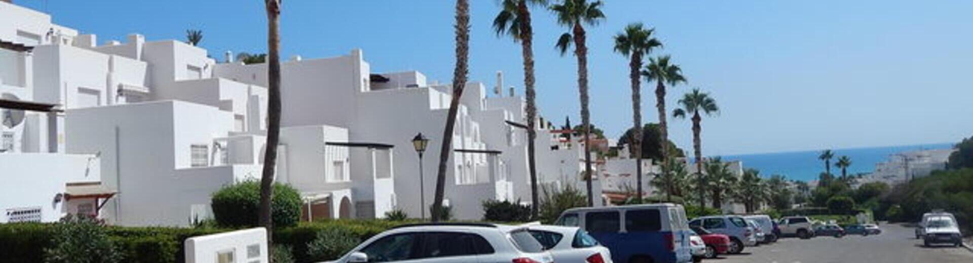 VIP7479: Rijtjeshuis te koop