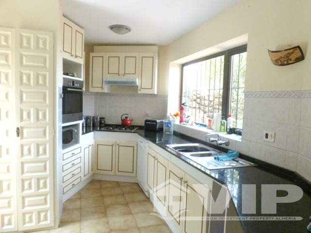 VIP7480: Villa for Sale in Turre, Almería