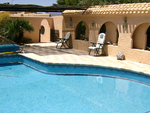 VIP7480: Villa for Sale in Turre, Almería