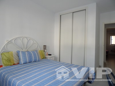 VIP7481: Apartment for Sale in Garrucha, Almería