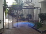 VIP7481: Apartment for Sale in Garrucha, Almería