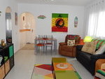VIP7482: Villa for Sale in Mojacar Playa, Almería