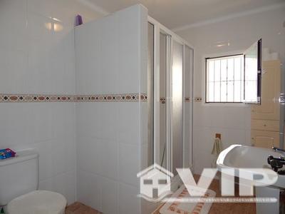 VIP7483: Villa en Venta en Mojacar Pueblo, Almería