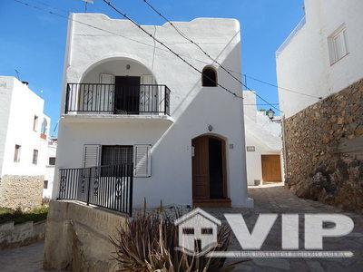 VIP7483: Villa te koop in Mojacar Pueblo, Almería
