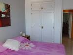 VIP7484: Apartment for Sale in Mojacar Playa, Almería