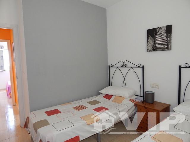 VIP7484: Appartement te koop in Mojacar Playa, Almería