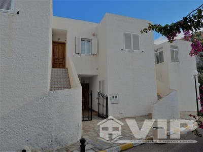 VIP7484: Apartment for Sale in Mojacar Playa, Almería
