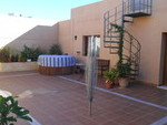 VIP7485: Villa for Sale in Bedar, Almería