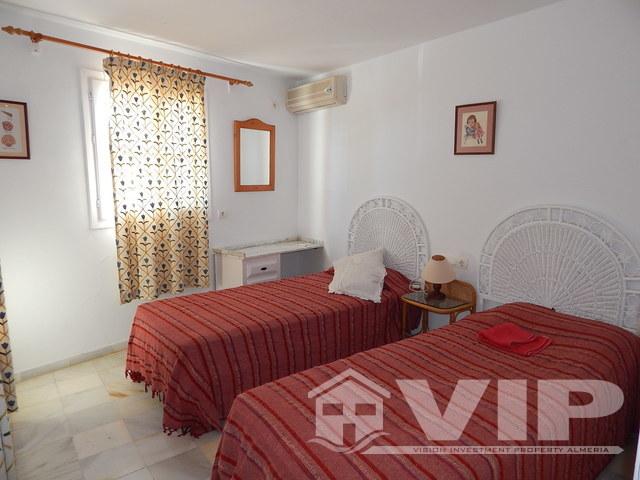 VIP7486: Villa for Sale in El Cortijo Grande, Almería