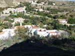 VIP7486: Villa en Venta en El Cortijo Grande, Almería