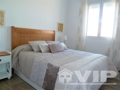 VIP7487: Villa à vendre en Turre, Almería